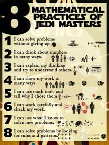 8 math practices-sm